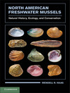 North American Freshwater Mussels (eBook)